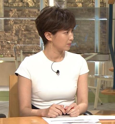 tokunaga_yumi_0719010756532