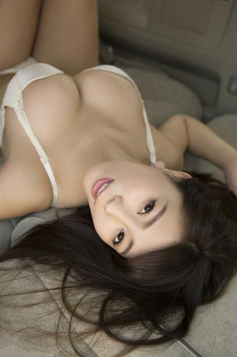 m_tomomi_037