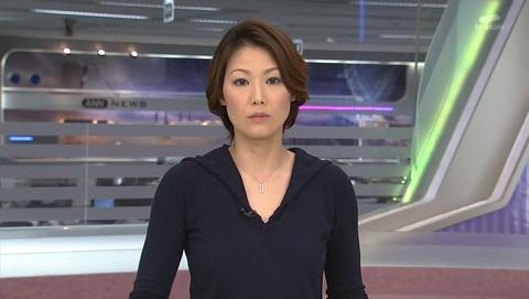 shimohirasayaka029