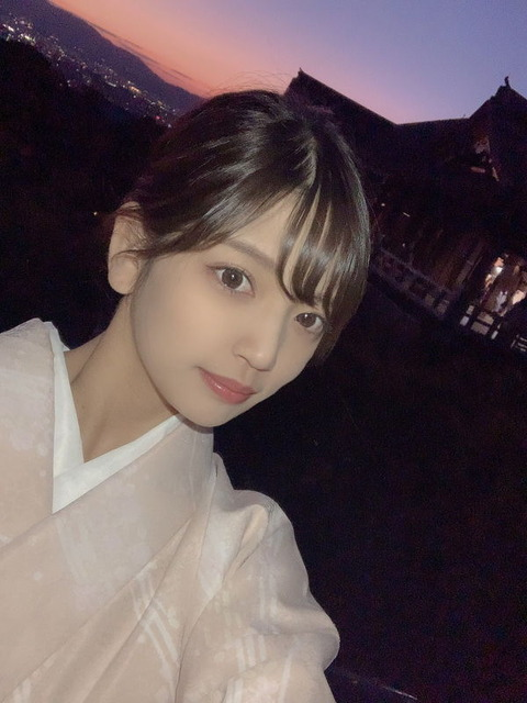 2020_111002_fujiaoi_036