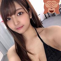 2020_111002_fujiaoi_001