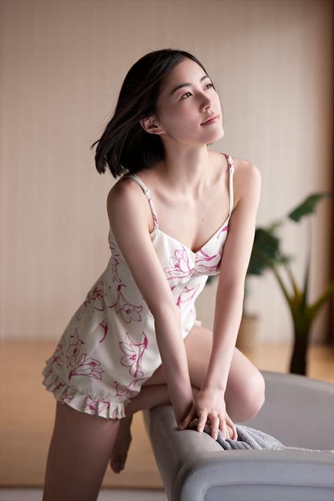 ha170809-matsui_jurina-58s