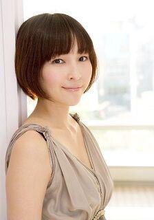 20130404_iseyayusuke_42