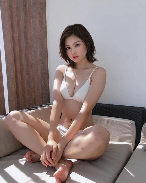 hayashi_022-700x874