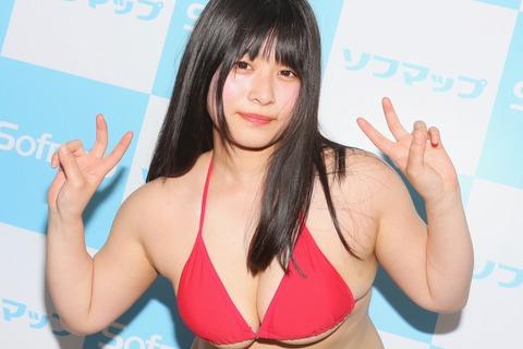 sirabee2020027shinomiyayuki5