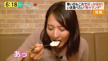 180123ako_nagao_007_s