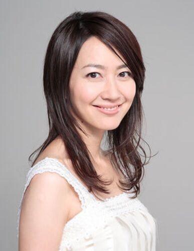 森口瑤子4