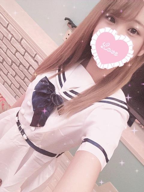 girls_img_3