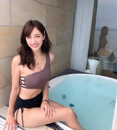 asahi_029-700x777