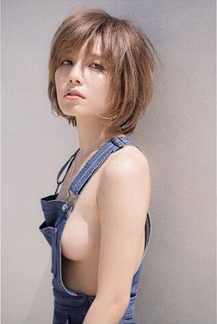 uno_misako_002