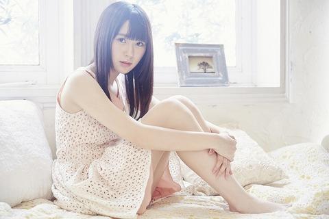 nagasawa_nanaka_004