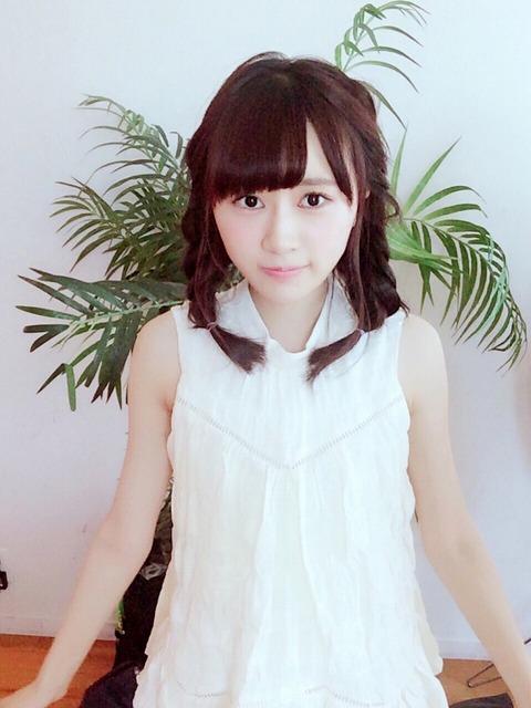 nagasawa_nanaka_051