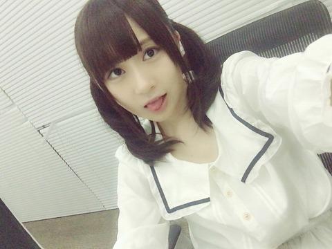 nagasawa_nanaka_069