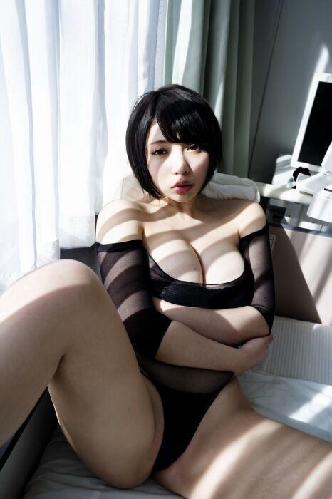 yasui_kaoru008