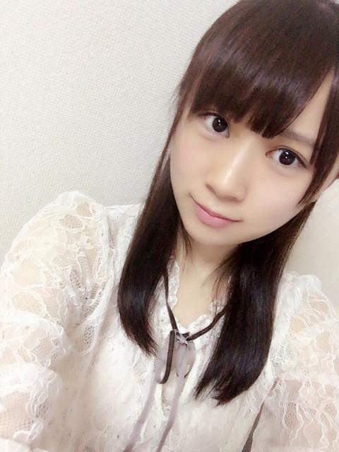 nagasawa_nanaka_057