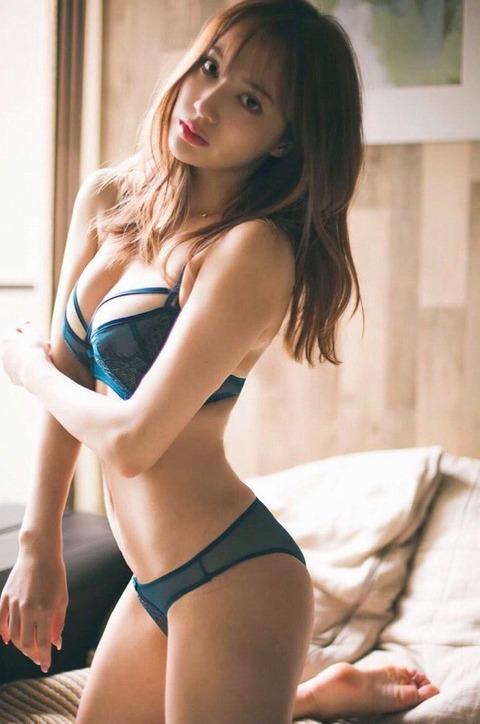 asahi_007-663x1000