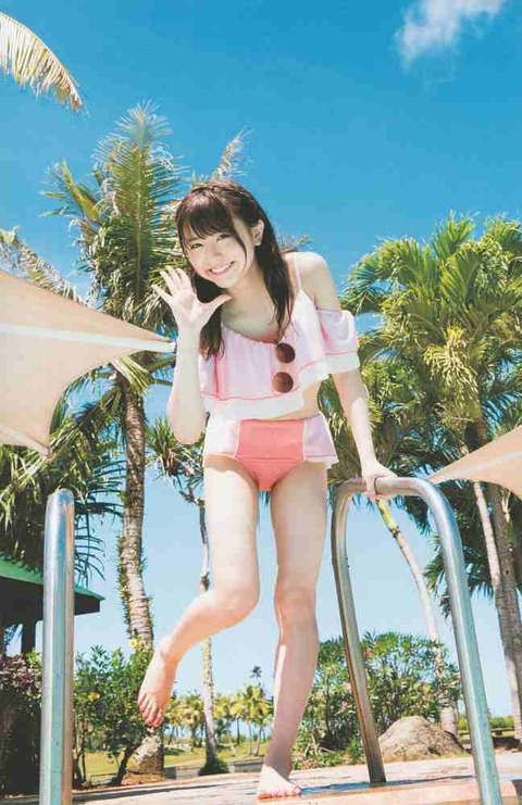 h_mahiro_004