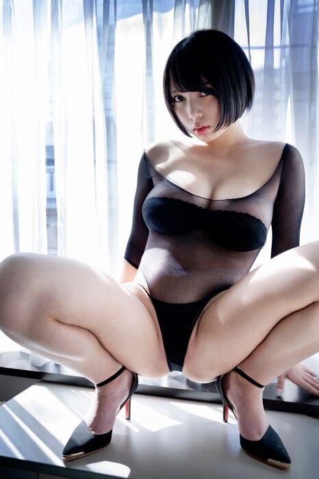 yasui_kaoru018