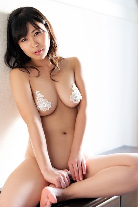n_1174guild230jp-8[1]
