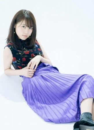 190205kasumi_arimura_024_s