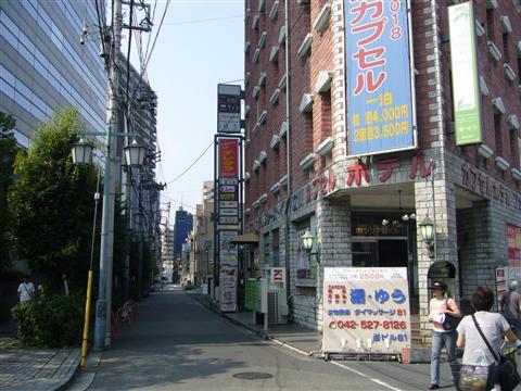tachikawastkita062[1]