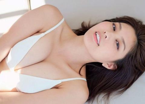 h_yume_009-700x502