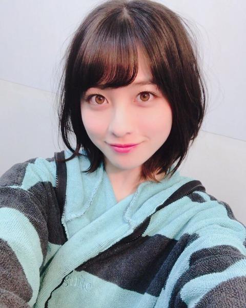 20170721_hashimotokannna_01