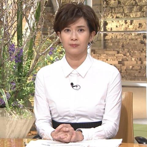 tokunaga_yumi_2420070304316