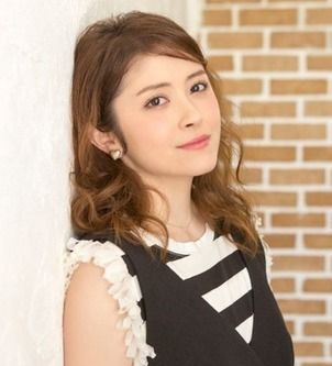 宮澤エマ2