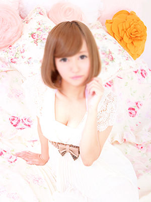 なつ (2)