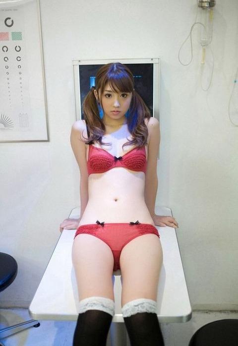 ogurayuko083