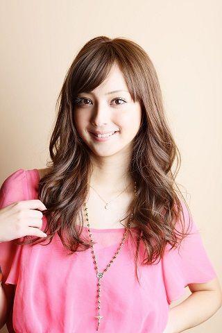 sasaki_nozomi-1429-029