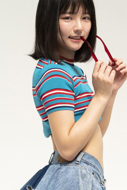 hazuki_tsubasa