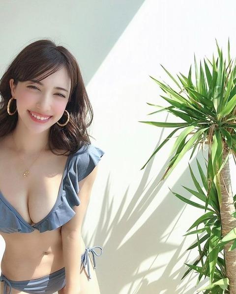 asahi_010-700x874