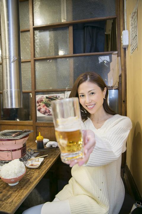 nana_059