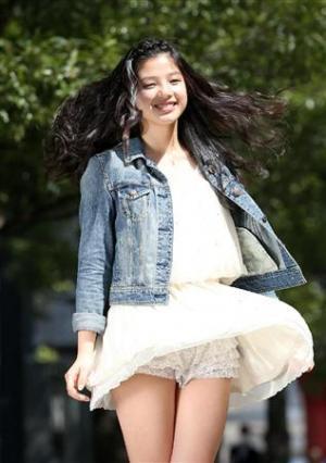 e-girl_ishiiannna003