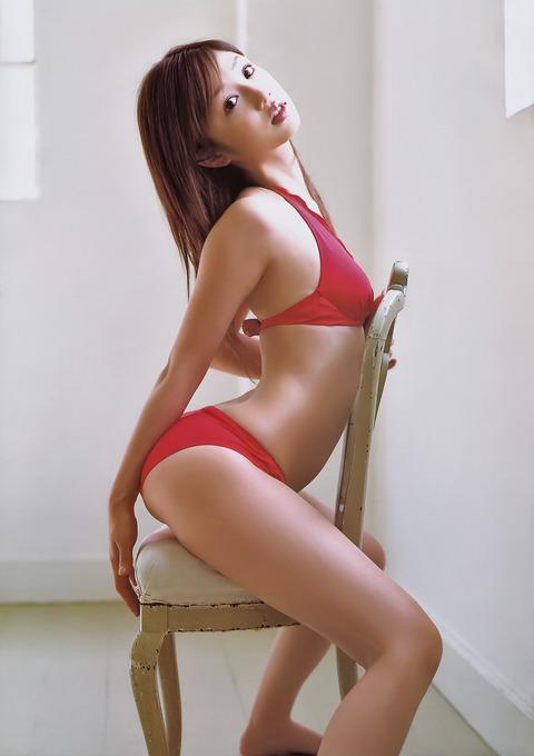 ogurayuko026