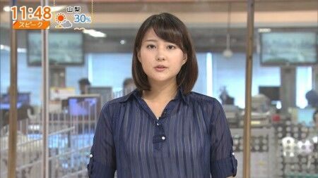 180123ako_nagao_026_s