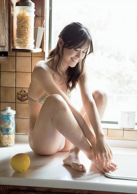kobayashi_reina_024