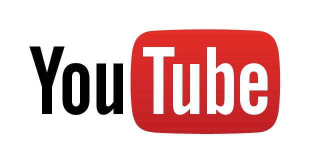 【悲報】YouTubeさん、巨乳えちえち美人が母乳を出すエロ動画を削除出来ないww