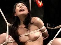 熟女SM族 Vol.5 久我舞[2]|日刊おとな新聞