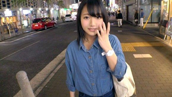 竹内由恵アナに似てるハメ撮りAVが見つかる