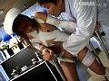 ロリの美少女、菜月綾(水来亜矢)出演のイラマチオ無料えろ ろり動画像。●女凌辱BEST