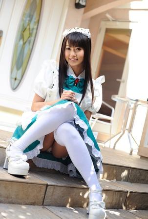 jp_wp-content_uploads_2013_07_130723b_0012
