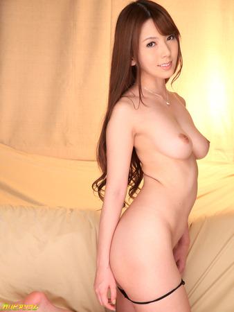 avjyoyu1004