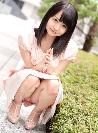 jp_wp-content_uploads_2013_07_130723b_0028