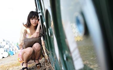 jp_wp-content_uploads_2013_07_130723b_0014