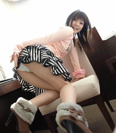 jp_wp-content_uploads_2013_07_130723b_0027