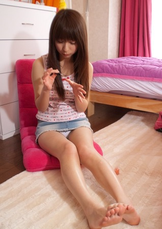 jp_wp-content_uploads_2013_07_130723b_0030