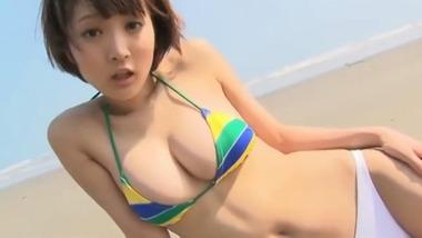 jp_wp-content_uploads_2013_09_130923a_0007